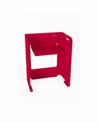 Chaise Steelcraft IDfer