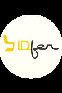 IDfer Mobilier - Décoration - Design